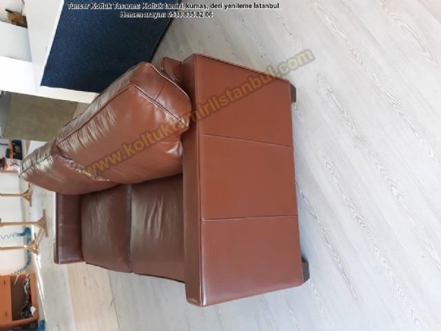ortaköy gerçek deri koltuk boyama bakımı, mudo gerçek deri koltuk modeli boyama, gerçek deri koltuk yüz değişimi, erenköy hakiki deri koltuk boyama bakımı, ataşehir gerçek deri koltuk yüz değişimi, koşuyolu hakiki deri koltuk boyama bakımı, camlıca gerçek deri koltuk yüz değişimi, maltepe gerçek deri koltuk yüz değişimi, ziverbey gerçek deri koltuk yüz değişimi, acıbadem gerçek deri koltuk yüz değişimi, suadiye gerçek deri koltuk yüz değişimi, erenköy gerçek deri koltuk yüz değişimi