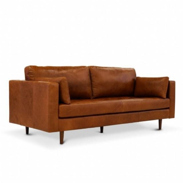 arımlar modern deri koltuk tasarım modern koltuk takımları