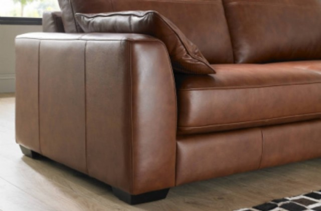 hakiki deri ofis kanepe modelleri, hakiki deri koltuk modelleri, genuine leather couches, genuine leather sofas, luxury leather sofas, gerçek deri koltuk modelleri, ofis deri kanepe koltuk modeller, gerçek deri koltuk