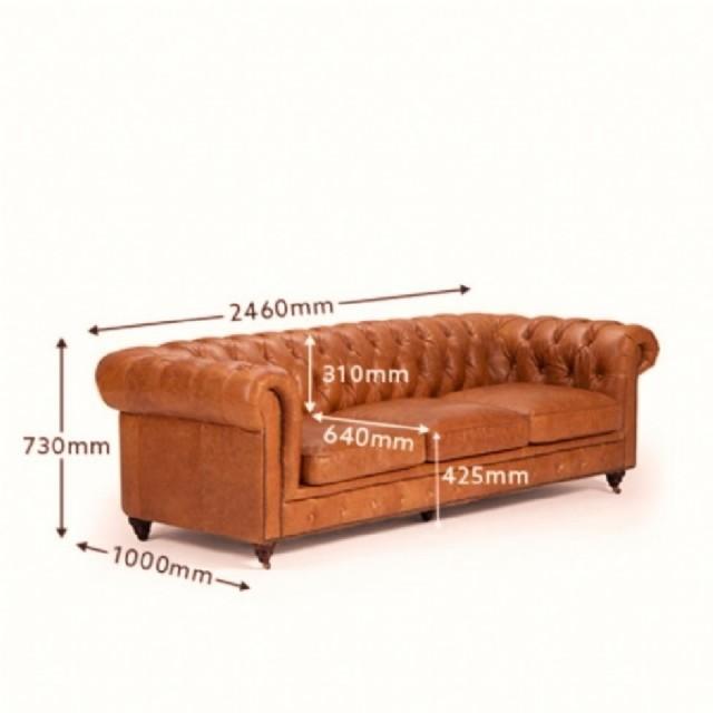 li gerçek deri koltuk takımı chester koltuk modelleri özel ölçü chester