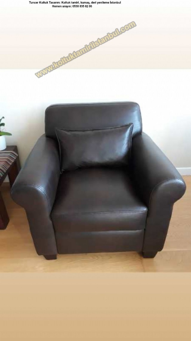 şuyolu deri koltuk kaplama maltepe deri koltuk yüz değişimi