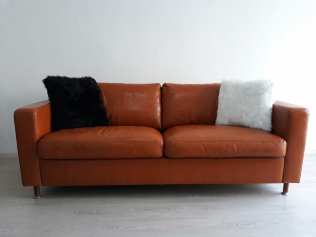 leri hakiki deri koltuk modelleri üretimi corner sofa models gerçek deri