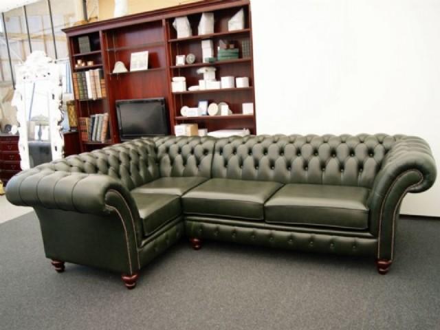 r üretimi genuine leather gerçek deri köşe koltuk modeller