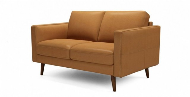 leri modern deri koltuk modelleri genuine leather couches genuine leathe