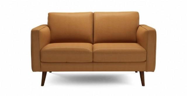 hakiki deri kanepe modelleri modern deri koltuk m