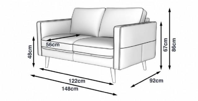 nepe koltuk modern deri koltuk takımlar modern deri koltuk