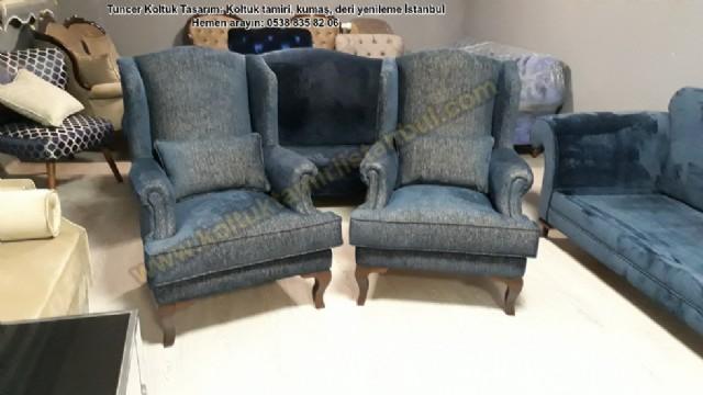 koltuk döşeme istanbul, koltuk tamiri döşeme istanbul, koltuk yüz değişimi istanbul, koltuk kumaş yenileme, koltuk kaplama istanbul, koltuk kumaş değişimi, kadıköy koltuk tamiri, kadıköy koltuk döşeme, eski koltuk kaplama kadıköy