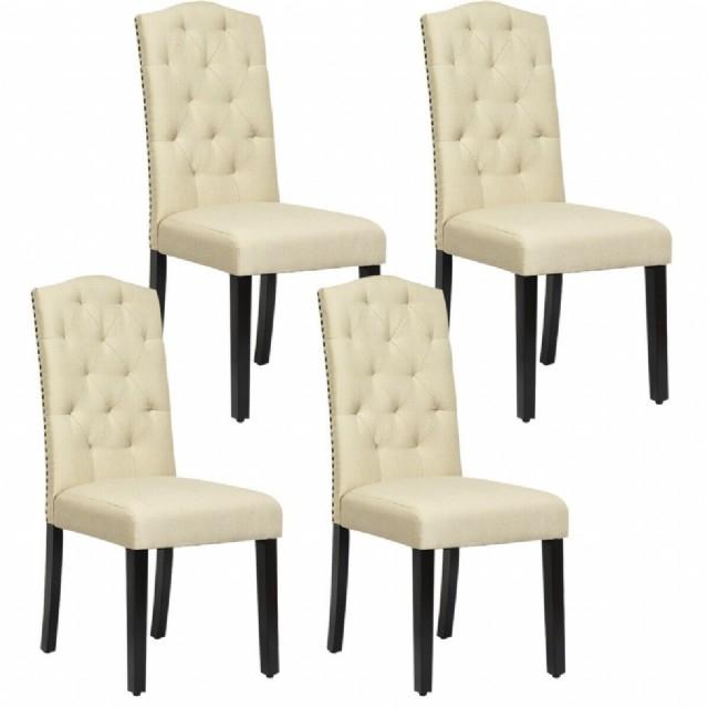 lüks sandalye modelleri modern sandalye modelleri ahşap sandalye imalat