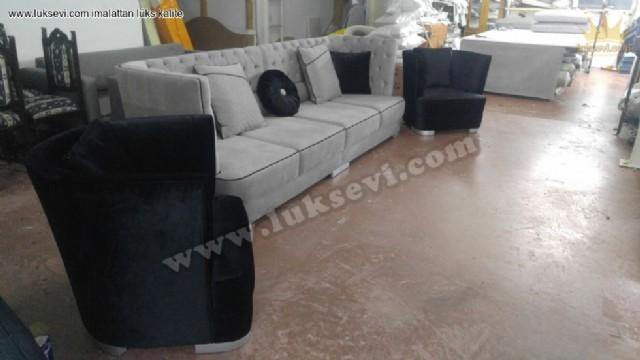 koltuk takımları, modern koltuk takımları, avangart koltuk takımları, klasik koltuk, chester koltuk, lüks koltuk takımları, farklı koltuk modelleri, dekoratif koltuk modelleri
