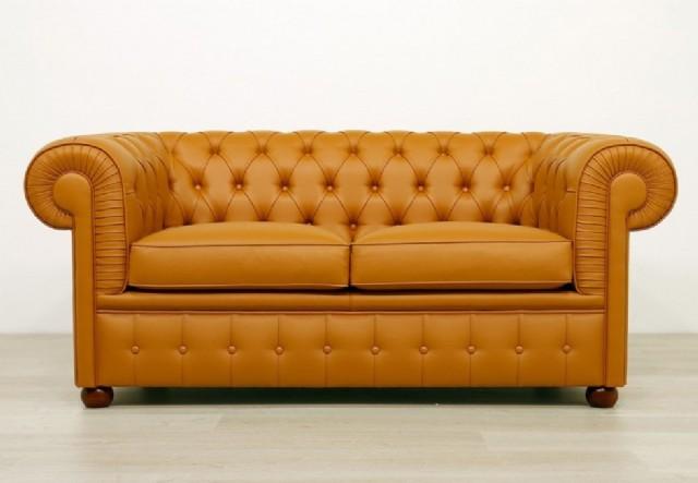 akımları iki kişilik kanepe modelleri deri koltuk takımları salon koltuk