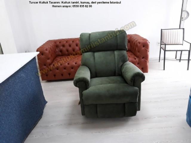 koşuyolu tv koltuk yüz değişimi, ümraniye amerikan koltuk yüz değişimi, ataşehir amerikan modeli tv koltuk yüz değişimi, cekmeköy amerikan modeli tv koltuk yüz değişimi, şerifali amerikan modeli tv koltuk yüzü değişimi, erenköy amerikan modeli tv koltuk yüz değişimi, şerifali amerikan  tv koltuk yüz değişimi, etiler amerikan  tv koltuk yüz değişimi, göztepe tv koltuk yüz değişimi, koşuyolu amerikan koltuk döşeme, suadiye american tv koltuk yüz değişimi, amerikan lazz boy tv koltuk yüz değişimi