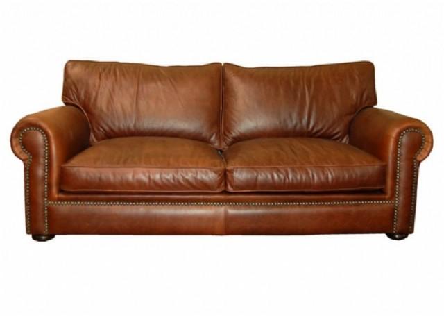 hakiki deri chester koltuk takımları, gerçek deri kanepe üretimi, deri koltuk modelleri, hakiki deri chester koltuk takımları, gerçek deri chester koltuk takımları, hakiki deri baklava dilimli koltuk takımları, genuine leather chesterfield sofas