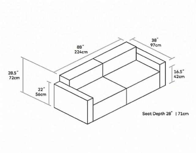 deri koltuk modeli hakiki deri koltuk takımı deri koltuk takımları hak