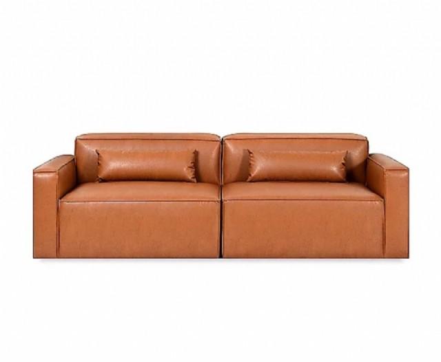 gerçek deri koltuk takım deri koltuk modeli haki