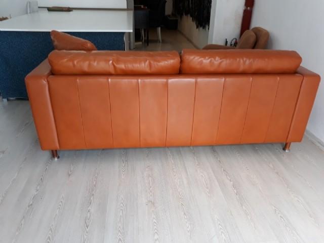 hakiki deri kanepe modelleri, deri koltuk modelleri, genuine leather couches, genuine leather sofas, luxury leather sofas, lüks deri koltuk modelleri, hakiki deri kanepeler, gerçek deri koltuk modelleri, modern deri kanepe modeli, gerçek deri amerikan koltuklar, hakiki deri chester kanepe modeli, gerçek deri kanepe üretimi, gerçek deri modern koltuk modelleri, italyan kanepe modelleri, modern kanepeler gerçek deri, amerikan kanepeler, modern kanepeler, deri kanepeler, gerçek deri kanepeler