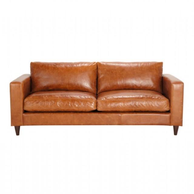 gerçek deri koltuk takımları, deri koltuk modelleri, hakiki deri chester koltuk takımları, gerçek deri chester koltuk takımları, hakiki deri modern koltuk takımları, genuine modern sofas