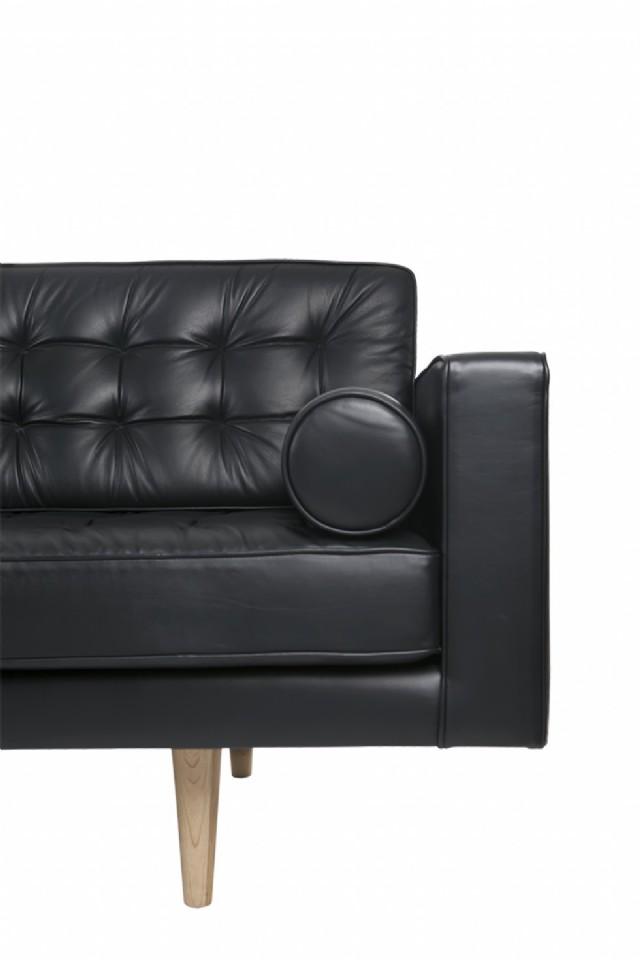 hakiki deri köşe koltuk modeller, deri kanepe üretimi, hakiki deri köşe koltuk üretimi, hakiki deri kanepe modelleri, gerçek deri koltuk modeller
