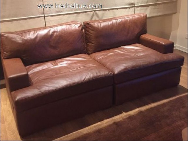 hakiki deri modern üçlü koltuk,kuş tüyü minder modern koltuk, hakiki deri modern koltuklar, imalattan kaliteli ve hesaplı kanepe, kaliteli ve hesaplı kanepe, kaliteli, hesaplı, modoko, imalattan kanepe, kanepe, imalattan koltuk, koltuk, klasik avangarde koltuk takımları, imalattan, imalatçı, avangard koltuk, avangarde mobilya, deri modern koltuk, deri koltuk, deri modern ikili koltuk, deri modern üçlü koltuk