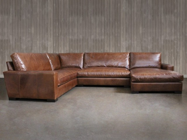 köşe koltuk takımları, l köşe koltuk, köşe takımı, köşe takımları modelleri, köşe koltuk modelleri, sectional modern luxury sofas european, ecksofa exklusive hersteller, hakiki deri köşe koltuk takımları