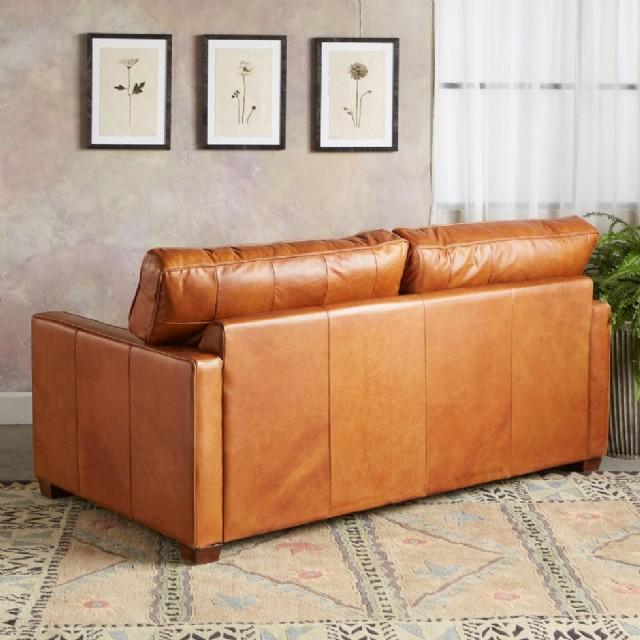 ltuk tasarım modern koltuk takım hakiki deri koltuk takımı