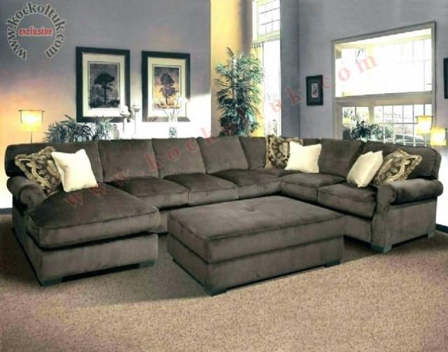 büyük ölçü köşe koltuk takımı, özel ölçü köşe koltuk takımı, köşe koltuk modelleri, köşe koltuk takımları, köşe koltuk modelleri, exclusive modern large sectional sofas, exklusive ecksofa herstellen
