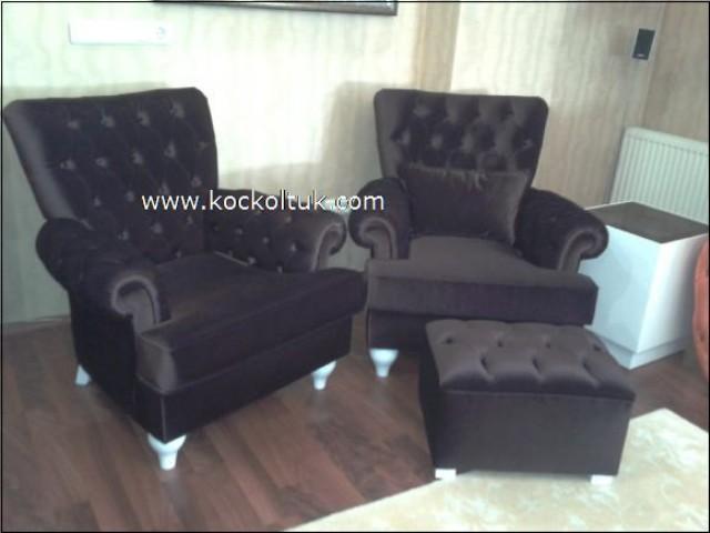 kapitone chester koltuk,sert koltuk,yumuşak koltuk,rahat koltuk,kadife koltuk,italyan chester kapitone koltuk,italyan chester koltuk,chester koltuk,chester koltuk,