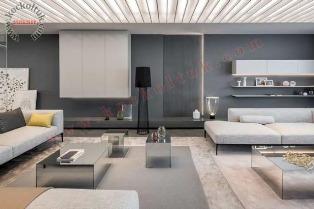 fice design home ofis tasarımları stüdyo daire tasarımları