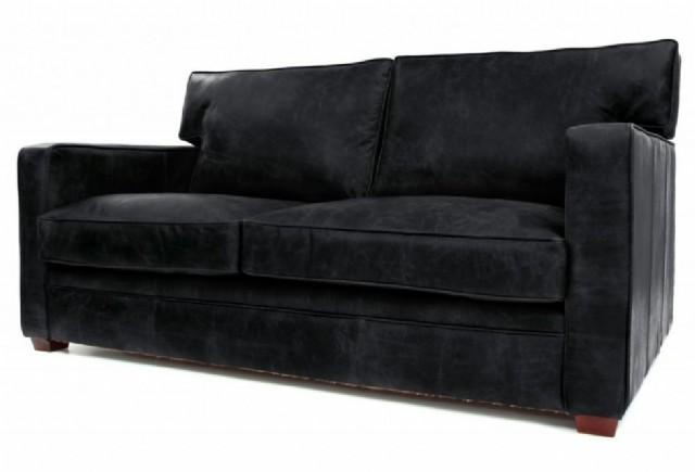 i kişilik deri kanepe çeşitleri modern deri koltuk takımlar
