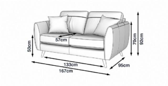 pe modeller modern deri koltuk takımlar modern deri koltuk