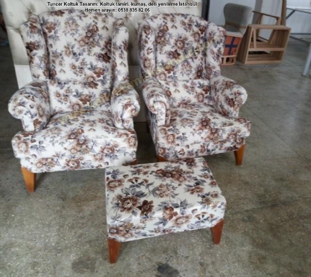 erenköy koltuk yüz değişimi suadiye koltuk yüz değiştirmek kozyatağı kolt