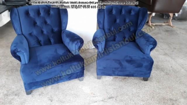 tekli koltuk yüz değişimi, deri berjer koltuk döşeme, hakiki tekli koltuk kaplama, salon koltuk kılıf değişimi, koltuk yüzü değiştirmek, deri tekli koltuk yüz değişimi, deri koltuk yüz değişim, gerçek deri koltuk kaplama, deri tekli koltuk kılıf değişimi, berjer koltuk yüz değişimi, koltuk tamiri istanbul, koltuk yüz değişimi, koltuk yüz değişimi yaptırmak, gerçek deri koltuk yüz değişimi