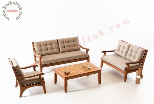 bahçe mobilyaları.mobilya.bahçe masası bahçe sand