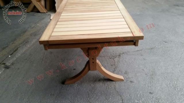 dış mekan masa dış mekan sandalye iroko masa iroko sandalye