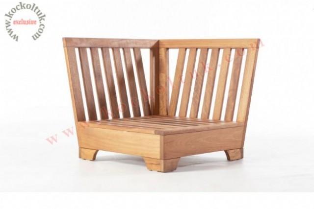 öşe koltuk diş mekana uygun köşe koltuk dış mekan mobilyası