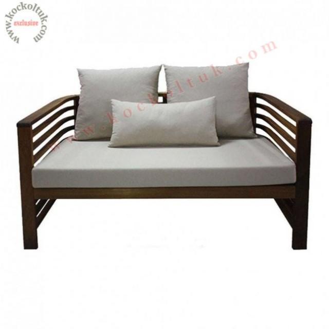 a.bahçe masası bahçe sandalyesi masa sandalye iroko bahçe mobilya takımı i