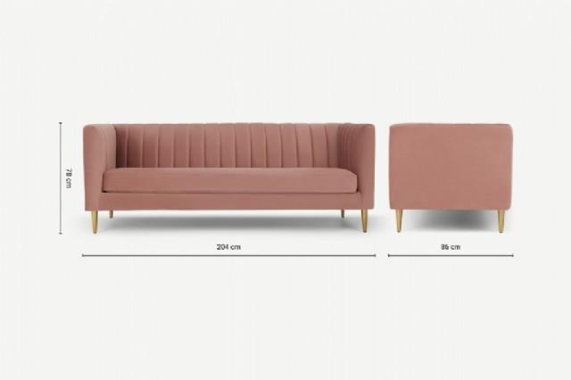 odeli deri koltuk gerçek deri koltuk çeşitler ofis deri kanepe modeli ü