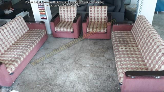 koltuk tamircisi istanbul, koltuk döşeme istanbul, koltuk yüz değişimi istanbul, koltuk kumaş yenileme, koltuk kaplama istanbul, koltuk kumaş değişimi, koltuk tamiri istanbul