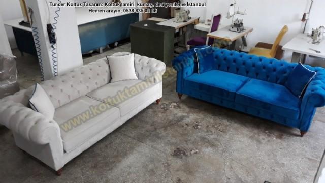 koltuk tamircisi istanbul, koltuk döşeme istanbul, koltuk yüz değişimi istanbul, koltuk kumaş yenileme, koltuk kaplama istanbul, koltuk kumaş değişimi, istanbul koltuk tamiri, chester koltuk yüz değişimi, chester koltuk kumaş değişimi