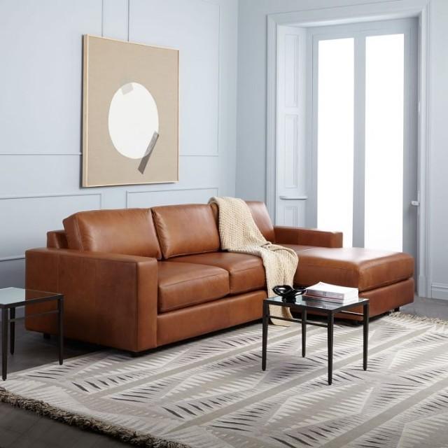 İstirahat Kısmı Dinlendirici Şeklinde Olup Aile Odası, Oturma Odası, Salon Alanlarınız, Ofis Alanlar