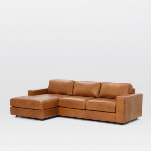 uk takımları köşe koltuk takım taba renk deri modern köşe koltuk modeller