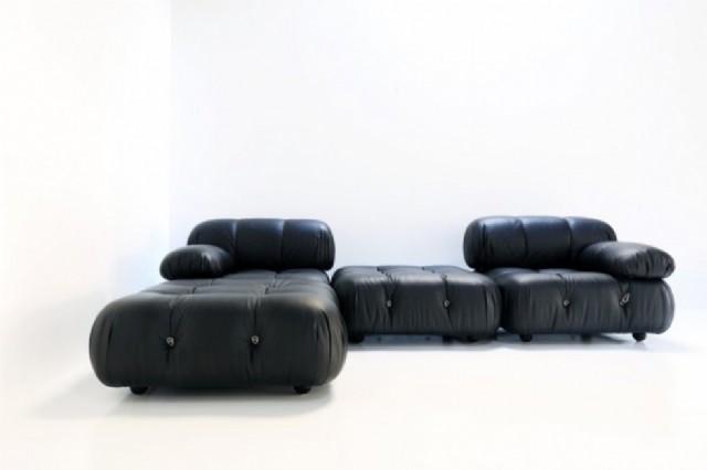 gerçek deri koltuk takımları italyan deri koltuk