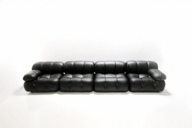 aba rengi deri kanepe modeller italyan deri kanepe modeller