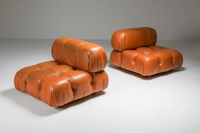 tasarım deri kanepe ürünler gerçek deri koltuk ta