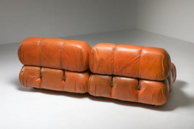 akiki deri modern koltuk takım italyan deri kanepe modeller