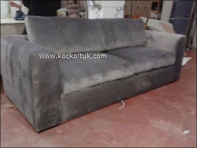 üçlü koltu,rahat koltuk,sağlam koltuk,kalite koltuk,kuştüyü koltuk,modoko koltuk,imalat tan koltuk.modoko,masko,mikrofiber koltuk,leke tutmayan koltuk
