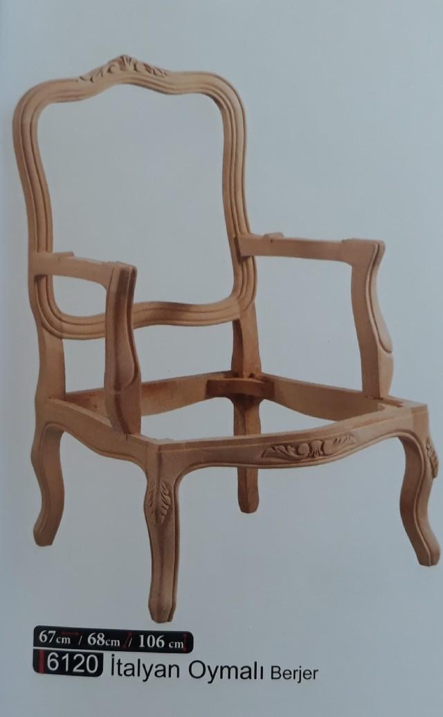 İtalyan Tasarım Tekli Koltuk Oturumu Rahat Bel Ve Sırt Ağrısı Olmadan Oturulan Ve Uzun Sohbetler, Uz
