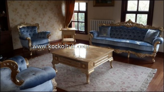 tamir koltuk, koltuk tamiri, yüz değişimi, koltuk yüz değişimi, gomalak cila, cila yenileme, mobilya tamiri, cila tamiri, klasik mobilya tamiri, klasik yemek odası tamiri, klasik yemek odası tamiri yapılr, tamir klasik koltuk takımı,klasik koltuk tamiri yapılır