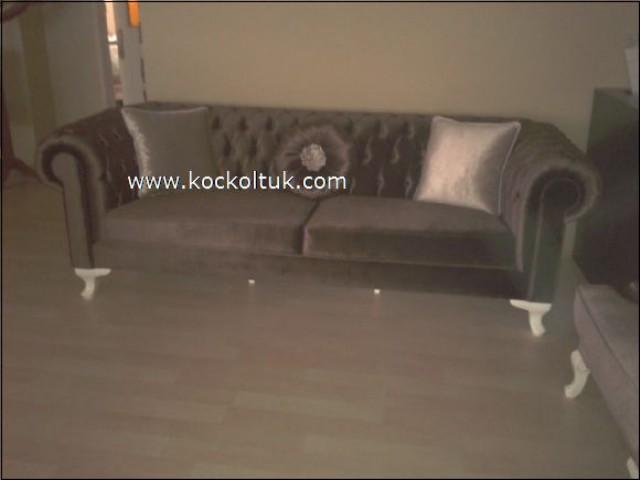 italyan chester koltuk,italyan chester kuştüyü koltuk,chester koltuk,chester koltuk,chester,italyan chester,kadife chester,avangard mobilya,çestır koltuk,çestır koltuklar,modoko koltuk,masko koltuk,kalite chester koltuk,kapitone çestır koltuk,özel çestır koltuk