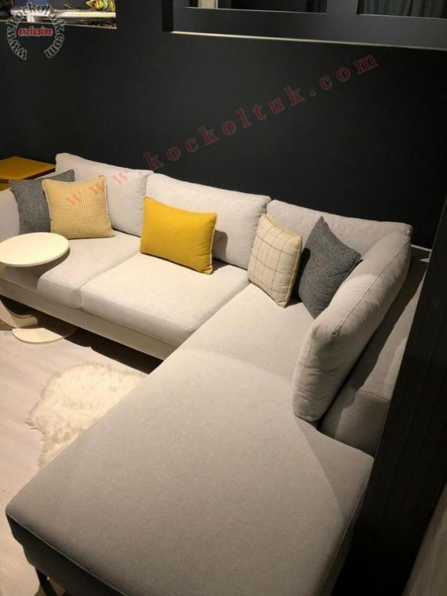 modern koltuk, l koltuk, köşe koltuk, özel ölçü modern köşe koltuk, özel ölçü köşe koltuk, modern köşe koltuk, imalatçı modern koltuk, köşe koltuk, modern köşe koltuk takımı, modern köşe koltuk takımları, rahat köşe koltuk, modokodan köşe koltuk takımları, rahat modern köşe koltuk, yumuşak minder modern köşe koltuk, özel ölçü lacivert modern köşe koltuk, kaliteli köşe koltuk takımları, modern köşe koltuk takımı