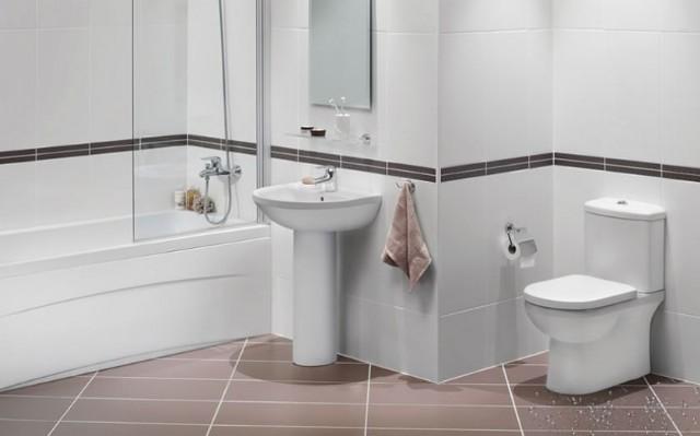 Kadıköy Banyo Tesisat Ustası Vitrifiye Montajı Musluk Lavabo Tamir Ustası